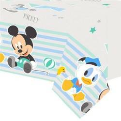 Baby Mickey Party Supplies