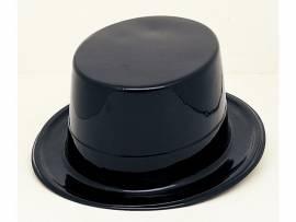 Plastic Top Hat