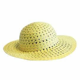 Easter Bonnet Hat