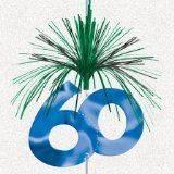 60th Cascade Column