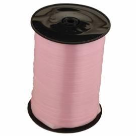 Balloon Ribbon - Pink