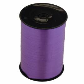 Balloon Ribbon - Purple