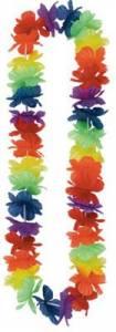 Lei Rainbow