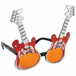 Guitar Fun Shades