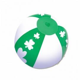 Inflatable Mini Parade Ball