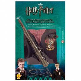Harry Potter Blister Kit