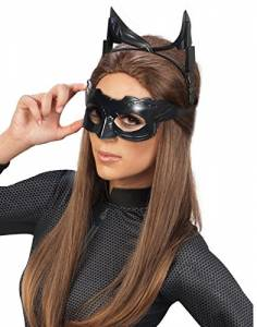 Catwoman Goggles / Mask