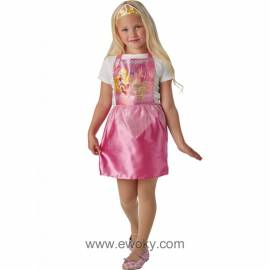 Kids Aurora Dress Up Kit