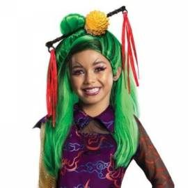 Jinafire Long Wig