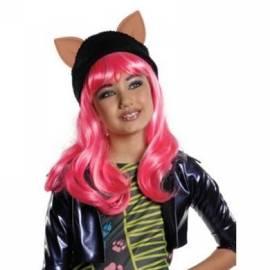 Howleen Wolf Wig
