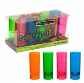 Shooter  pk 10 Brights