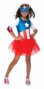 Kids American Dream Costume