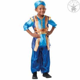Kids Aladdin Costume