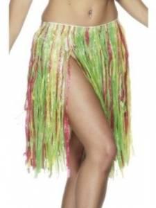 Grass Skirt 56cm