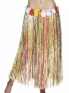 Grass Skirts 79cm