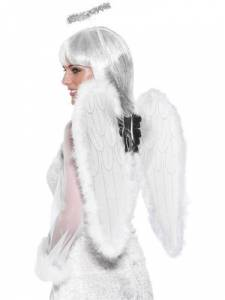White Angel Set