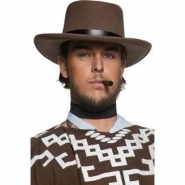 Wandering Gunman Cowboy Hat