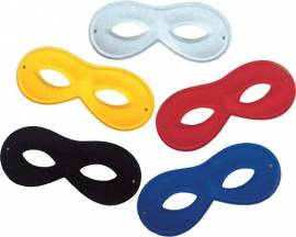 satin eyemask