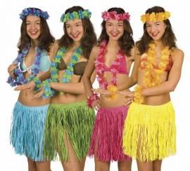 Hawaiian 5 piece set