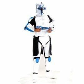 Clone Trooper Captain Rex