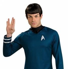 Grand Heritage Spock Costume