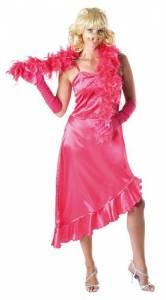 Muppets Miss Piggy Costume