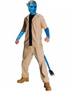 Avatar  Jake Scully