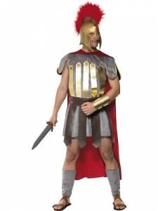Deluxe Roman Warrior