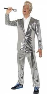 Dedward Costume
