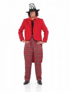 70's Pop Legend Costume