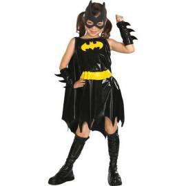 Kids Batgirl Costume
