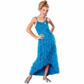 High School Musical Sharpay Costume