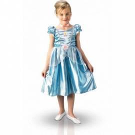 Kids Classic Cinderella Costume