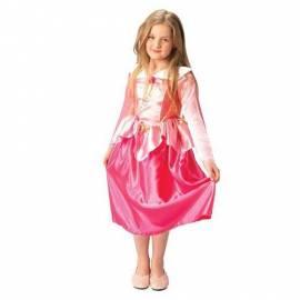 Kids Classic Sleeping Beauty Costume