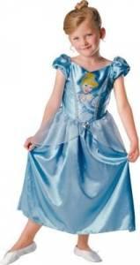 Kids Classic Cinderlla Costume