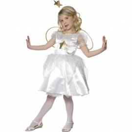 Kids Star Fairy Costume