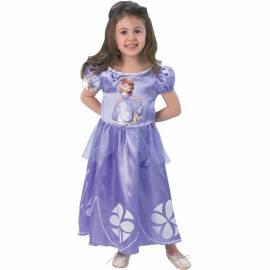 Kids Classic Sofia Costume