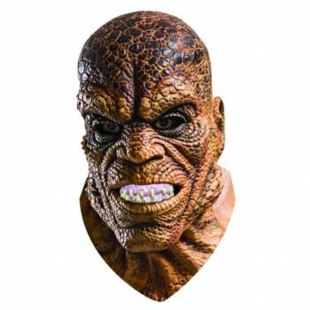 Suicide Squad Killer Croc Mask