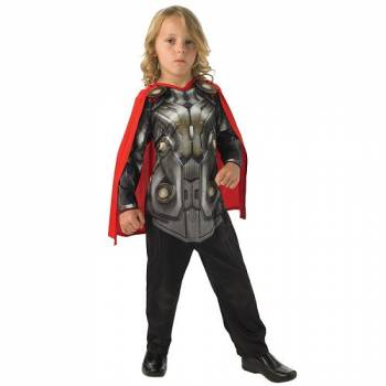 Kids Thor Character Costume
