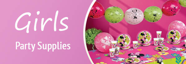 girls-party-supplies